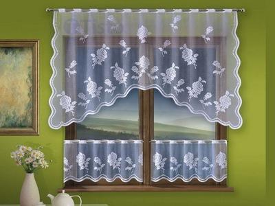 færdigsyede gardiner køkken Færdigsyede gardiner køkken – Design et barns værelse færdigsyede gardiner køkken
