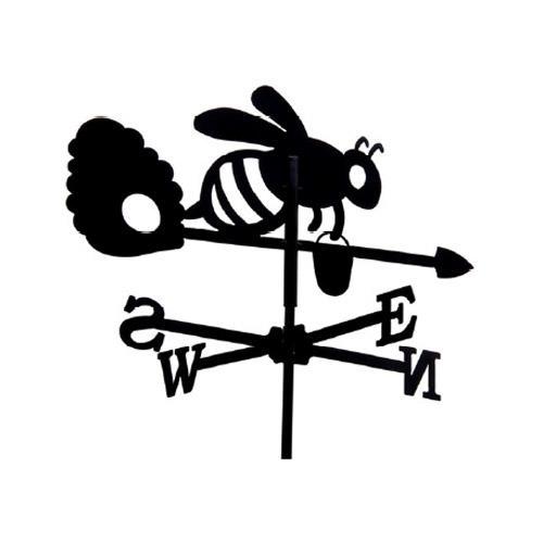 Store bi haner